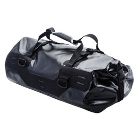 Touratech Adventure Dry Duffel Bag