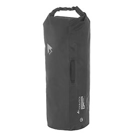 Touratech MOTO End Load Dry Bag