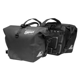 Touratech MOTO Waterproof Saddle Bags
