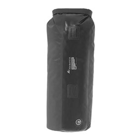 Touratech Waterproof End Loading Liner Bag  2a7f369ef6264