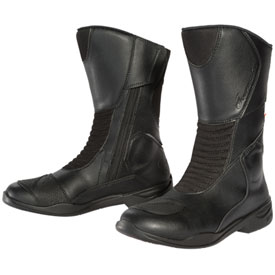 Tourmaster Women's Trinity Touring Boots