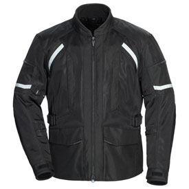 Tourmaster Sonora Air 2.0 Mesh Jacket