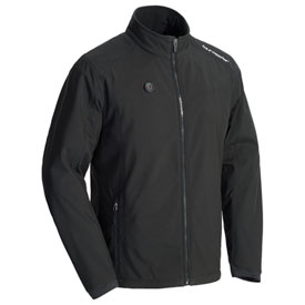 Tourmaster Synergy 7.4v Heated Jacket
