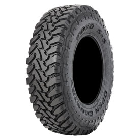 Toyo Open Country SxS Tire 32x9.5-15