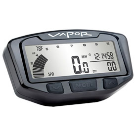 Trail Tech Vapor Speedometer/Tachometer | Parts