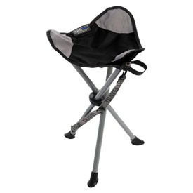 TravelChair Slacker Stool Black