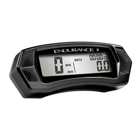 Trail Tech Endurance II Speedometer/Computer