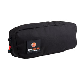 Trailmaster Adventure Gear Pannier Pouch