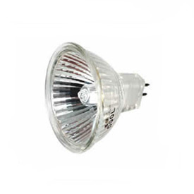 Trail Tech Replacement Light Bulb 10 Degree Spot
