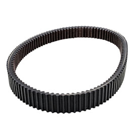 Trinity Racing Extreme Drive Belt | Parts & Accessories