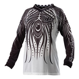 Troy Lee GP Air Savage Ladies Jersey