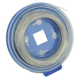 Tusk Safety Wire Kit