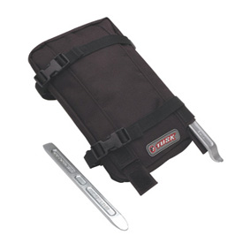 Tusk Fender Tube Pack with Tire Irons