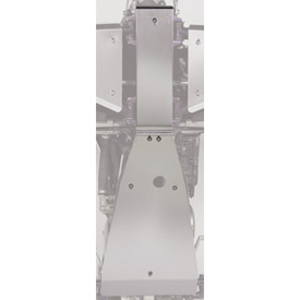 Tusk Full Chassis Skid Plate