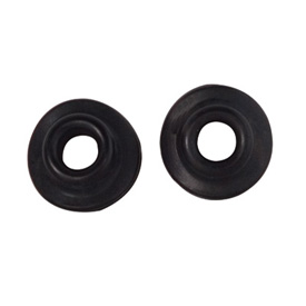 Tusk Rubber Valve Support/Seal