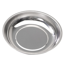 Tusk Magnetic Parts Dish