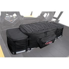 Tusk Modular Utv Storage Pack Utv Rocky Mountain Atv Mc