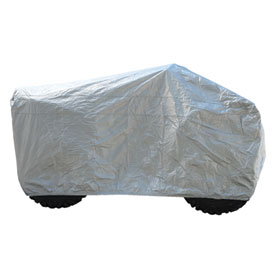 Tusk Heavy Duty ATV Cover