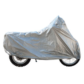 Tusk Motorcycle Cover