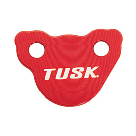 Tusk Rear Brake Reservoir Cap