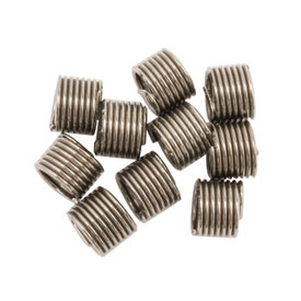 Tusk Thread Repair Kit Replacement Inserts