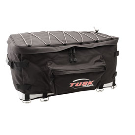 Tusk UTV Storage Pack