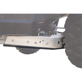 Tusk Aluminum Trailing Arm Guards