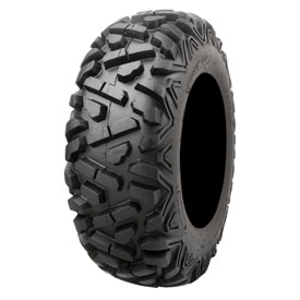 Tusk TriloBite HD 6-Ply Tire