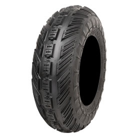 Tusk Voltage ATV Tire