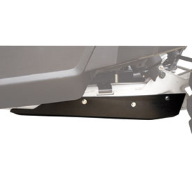 Tusk UHMW Trailing Arm Guards