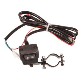 tusk winch replacement rocker switch atv rocky mountain atv mc rh rockymountainatvmc com atv switch wiring atv switch wiring