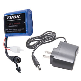 tus_16_1637480001 dirt bike lights rocky mountain atv mc Tusk Street-Legal Kit at fashall.co