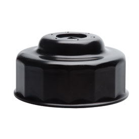 Tusk Oil Filter Socket