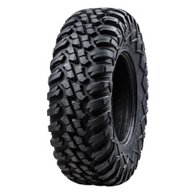Tusk Terrabite Radial Tire | Tires and Wheels | Rocky