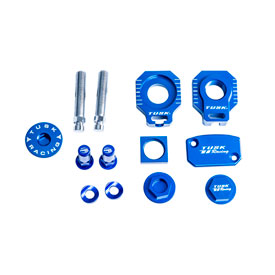 Tusk Billet Bling Kit