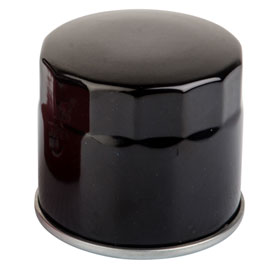 Tusk First Line Oil Filter