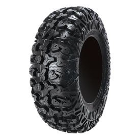Tusk Warthog Radial Tire | Tires and Wheels | Rocky Mountain ATV/MC