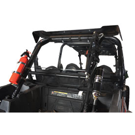 Tusk UTV Polycarb Rear Window