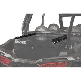 Tusk UTV Cargo Box Top Rack