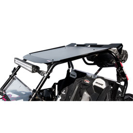 Tusk UTV Force Aluminum Roof