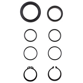Tusk Counter Shaft Seal Kit | Parts & Accessories | Rocky