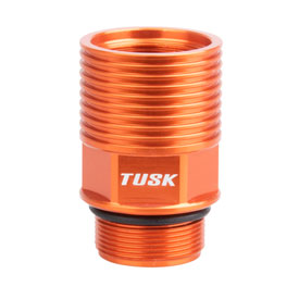 Tusk Rear Brake Reservoir Extender