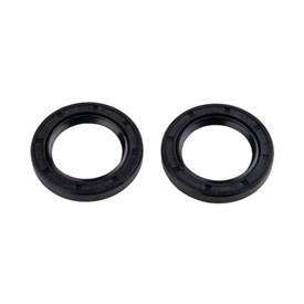 Tusk Wheel Bearing Seals