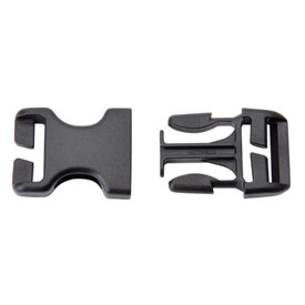 "Tusk Field Repair 1"" Buckles Male and Female"