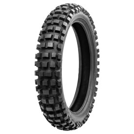 Tusk Recon Hybrid® Tire