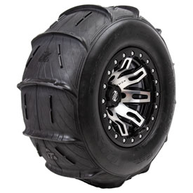 Tusk Sand Lite Rear Tire