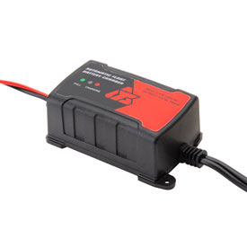 Tusk Automatic Float Battery Charger