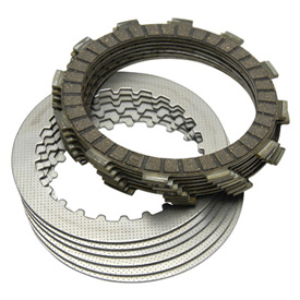 Tusk Clutch Kit | Parts & Accessories | Rocky Mountain ATV/MC
