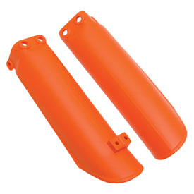 UFO Lower Fork Cover Set