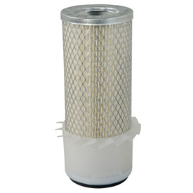 UMP Superfilter Kit Replacement Filter